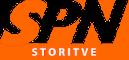 SPN storitve Logo
